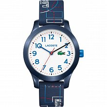 Kinderuhr Lacoste 2030008