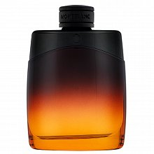 Mont Blanc Legend Night Eau de Parfum für Herren 100 ml